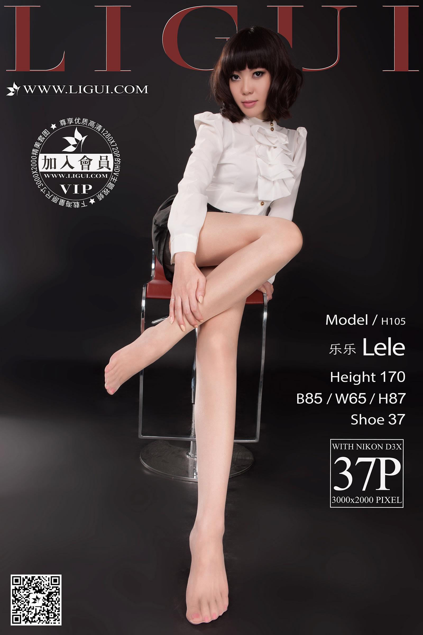 丽柜会所 Model 乐乐黑色OL制服装短裙肉丝美腿写真 https://img.shzx.org/file/2016/06//20/de88bbd88a0b4d1655fe3992abbab872.jpg