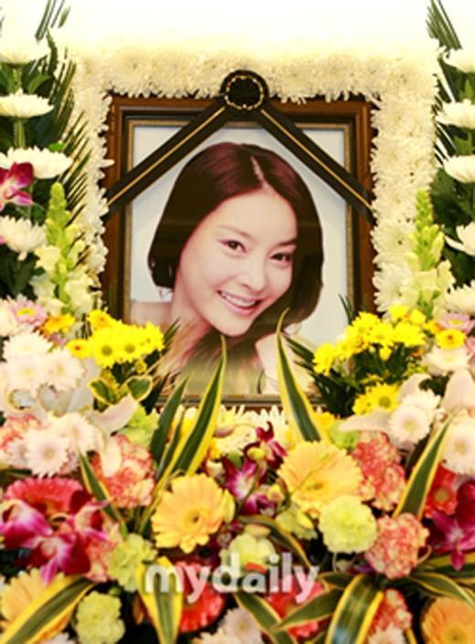 韩民众要求重查张紫妍案 超20万人青瓦台网站请愿