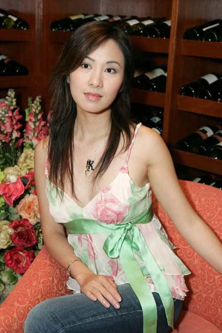 叶璇被发限制消费令仍未履行义务 法院将采取措施
