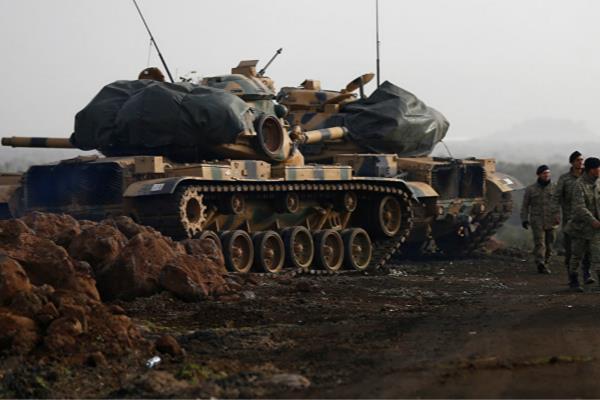 """法国执意留在叙利亚 土耳其警告""""留下来没?#20040;Α?  /><span>法国执意留在叙利亚 土耳其警告""""留下来没?#20040;Α?/span></a></li>  <li><a href="""