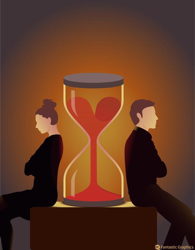 """上海一政协委员拟提议""""结婚冷静期""""? 当事人:保障知情和调查权,并非随意反悔"""